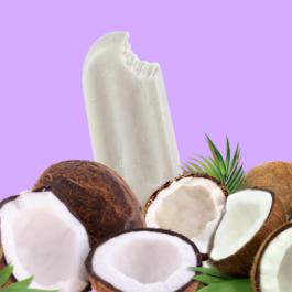 picole coco